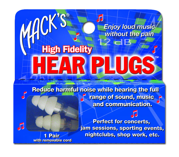Macks_Hear_Plugs_Center.jpg