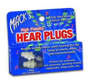 Macks_Hear_Plugs_Right4.jpg